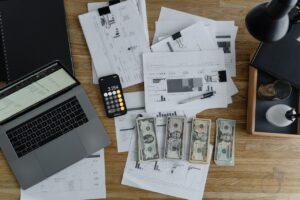Fundraising Associate ToR - Pangea Trust